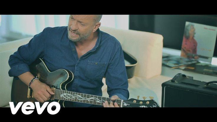 Ho aggiunto un video a una playlist di @YouTube: https://t.co/xqTm1Wx4o7 Biagio Antonacci - One Day (Tutto prende un senso) ft. Pino Biagio Antonacci - One Day (Tutto prende un senso) ft. Pino Daniele