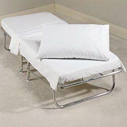 Juegos de sábanas para hospitales, en poliéster de gran calidad. Suministramos a todos los hospitales de España. Juego compuesto por Encimeras, bajeras, fundas de almohadas. http://www.cortinashospitalariasmadisson.com/