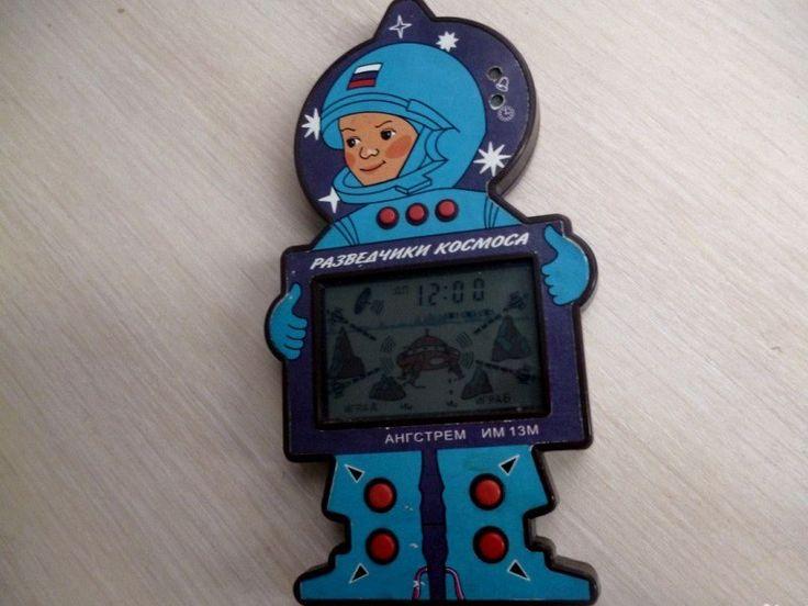 Играть в советские игровые автоматы ну погоди куда звонить игровые автоматы работают