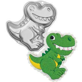 Dinosaur Shaped Cake Pan