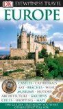 Europe (DK Eyewitness Travel Guides) - http://www.learnjourney.com/travel-europe-discount-resources-books-guides-free-shipping/europe-dk-eyewitness-travel-guides/