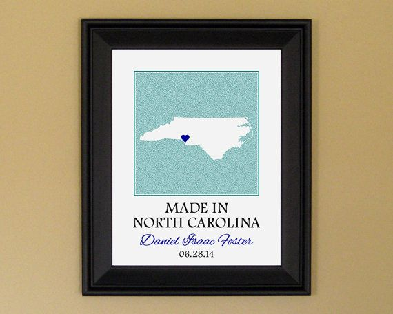 Handmade Baskets North Carolina : Best k l style images on truths all alone