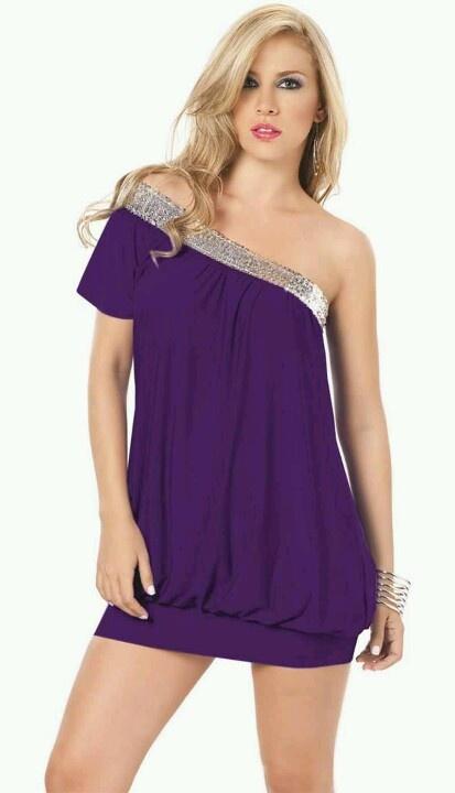 duongdayslook one shoulder dress shoulderfashion http