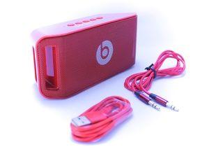 Comprar Parlante BeatBox portable en HighTeck Store — HighTeck Store