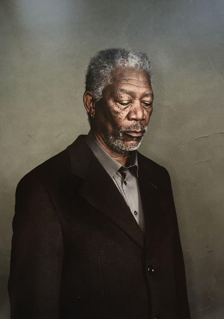 Headshots NYC - Portraits for LinkedIn, Models, Actors ...