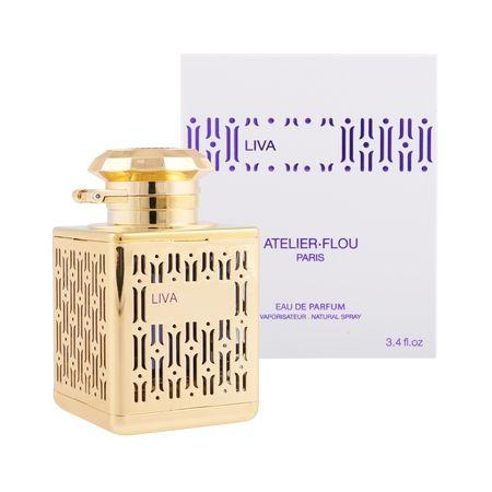 Liva   #AtelierFlou #imagineparfum