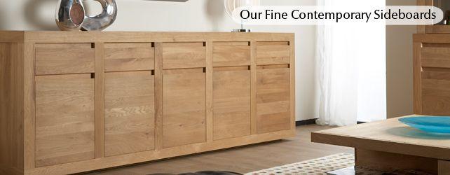 Modern wardrobe massive wood nordic - Google Search