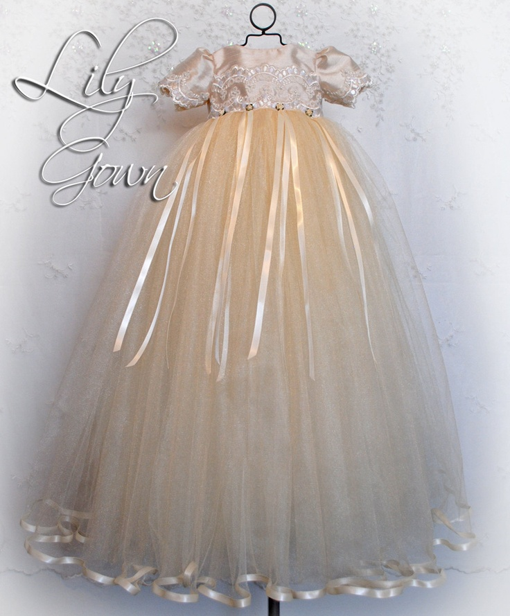 Blessing dress idea - use the bottoem half in white, figure out a different top...