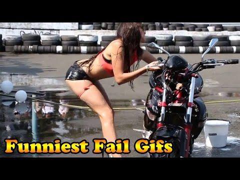 10 Funniest Fail Gifs Ever