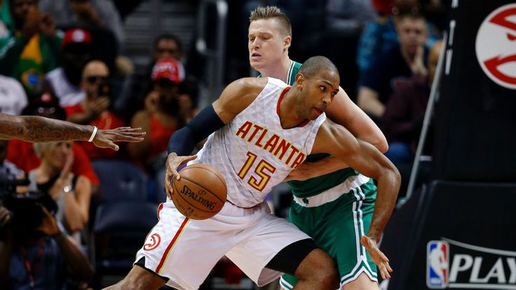 Hawks go from frigid to hot to push the Celtics to the brink
