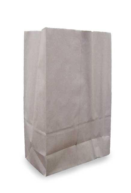Hardware, paper bag: Hardware, paper bag