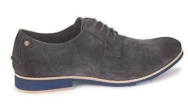 Chaussures de luxe : Diesel