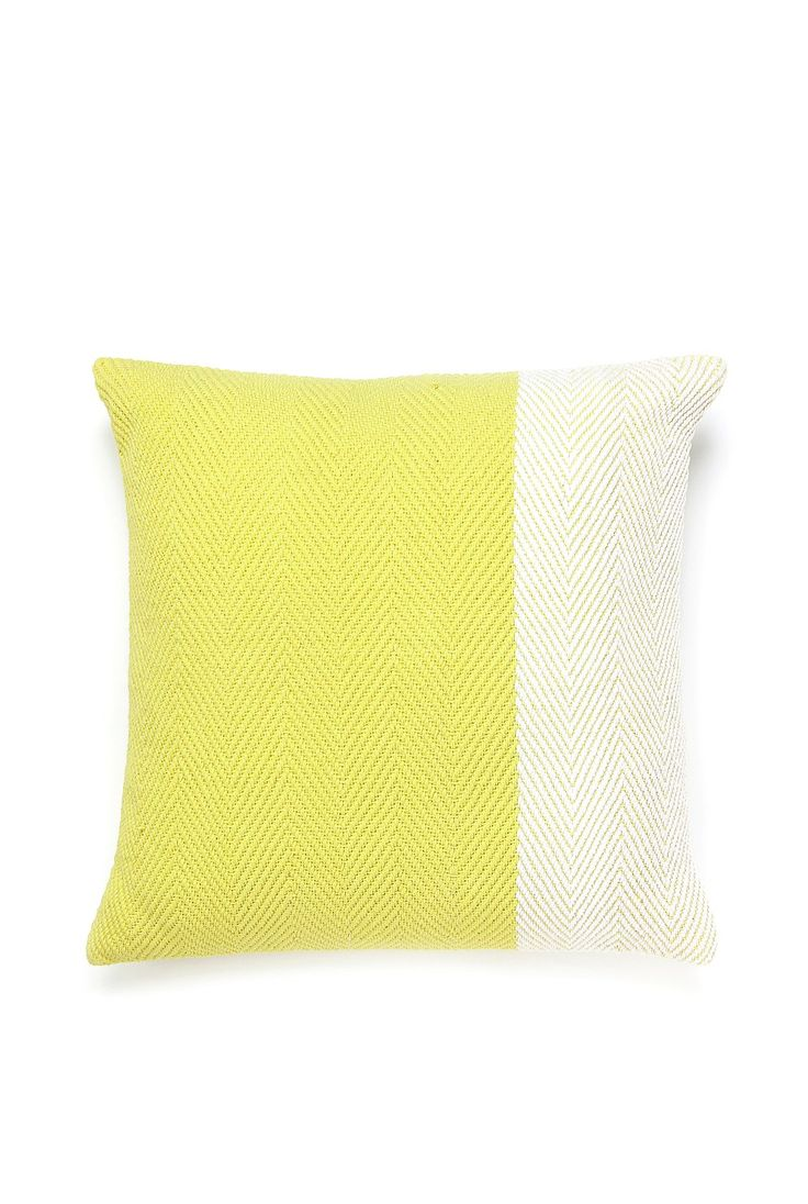 Country Road - Cushions Online - Lauris Cushion