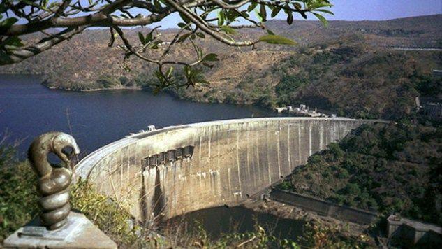 EU Delagation to Sign Contract With Zimbabwe and Zambia for Kariba Dam Rehabilitation Project - http://zimbabwe-consolidated-news.com/2017/02/13/eu-delagation-to-sign-contract-with-zimbabwe-and-zambia-for-kariba-dam-rehabilitation-project/