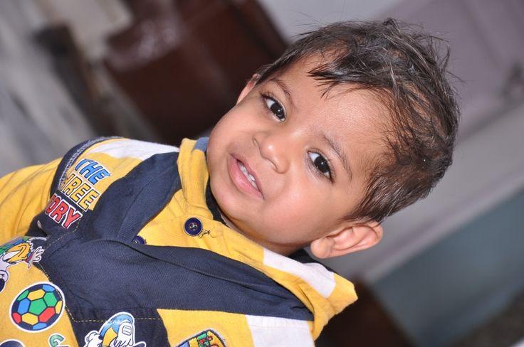 Hi I am Daksh Aggarwal