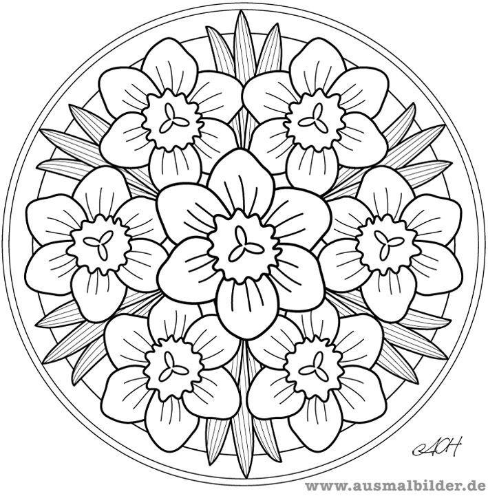 938 best dibujos para bordar o pintar images on Pinterest