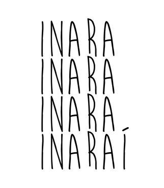 samba, pagode, musica, inara, comedia
