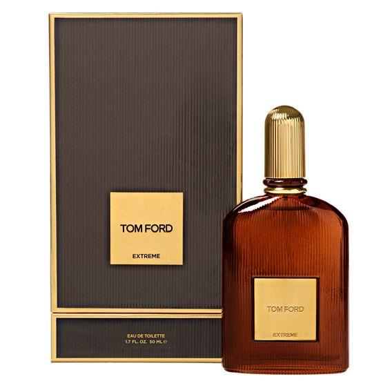 Extreme Tom Ford #TomFordMen  Роскошный, незабываемый, статусный аромат предназначен для шикарных мужчин с безукоризненным вкусом. Его требовательность и эгоистичность не останутся незаметными для окружающих. Tom Ford Extreme (Том Форд Экстрим) поможет любому мужчине подчеркнут�