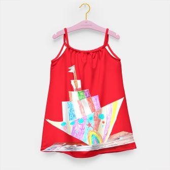 Use This Code:7Zn5C1P 30% Off to All My Products  #displate #artprint #societydesign #printmaking #wallart #sarfacedesign #compute #stationerycards #iphone #ipad #laptop #tshirts #tank #longsleeve #bikertank #hoodies #leggings #throwpillow #rectangularpillows #dutchdesign #designaddict #displate #artprint #societydesign #printmaking #wallart #sarfacedesign #compute #stationerycards #iphone #ipad #laptop #tshirts #tank #longsleeve #bikertank #hoodies #leggings