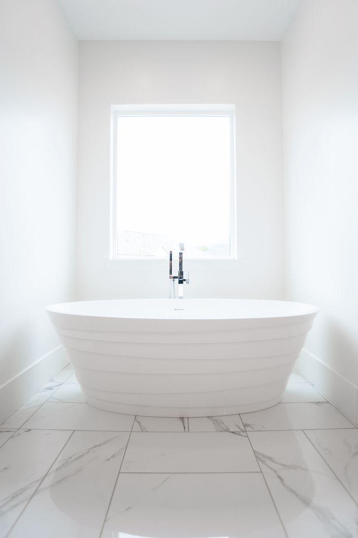 Utah's Premier Home Builder - | Home builders, Bathrooms ...