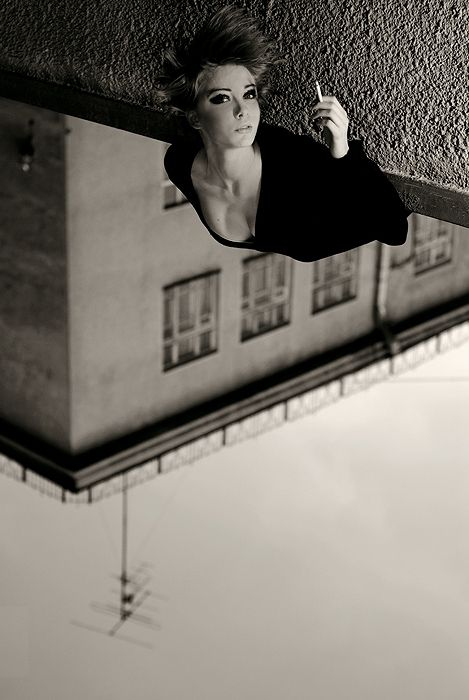 : Picture, Girl, Zoom Photo, Photography B W, Art Photos, Art Architecture Photography