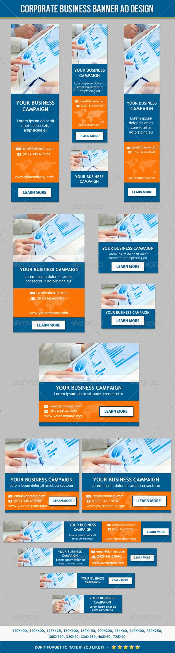 215 best images about Banner on Pinterest