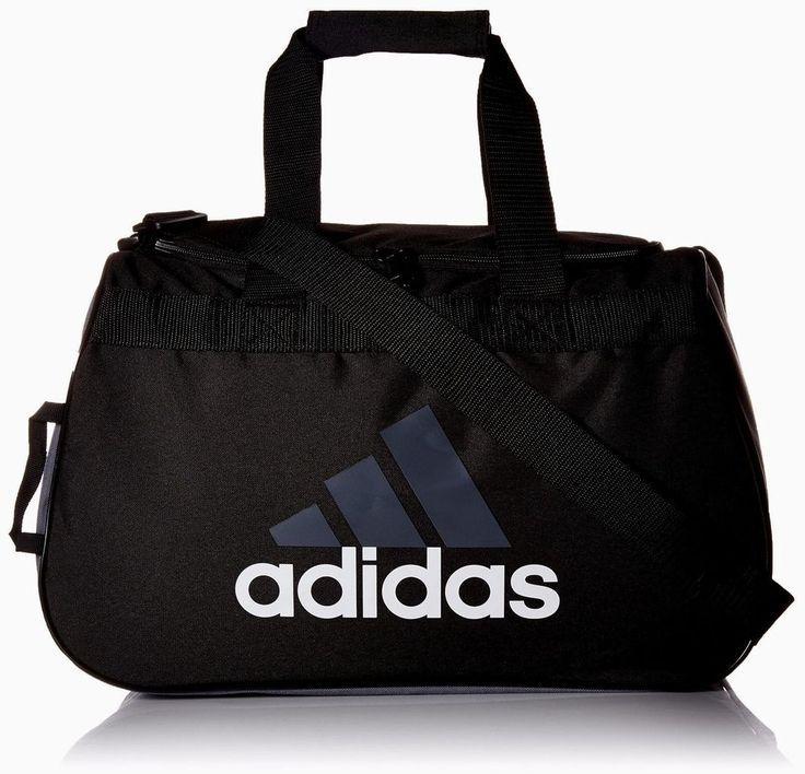 47883da59657 Duffel bag sport top main compartment Adidas Waterproof BlackGray Fitness  Duffle  adidas  DuffleGymBag