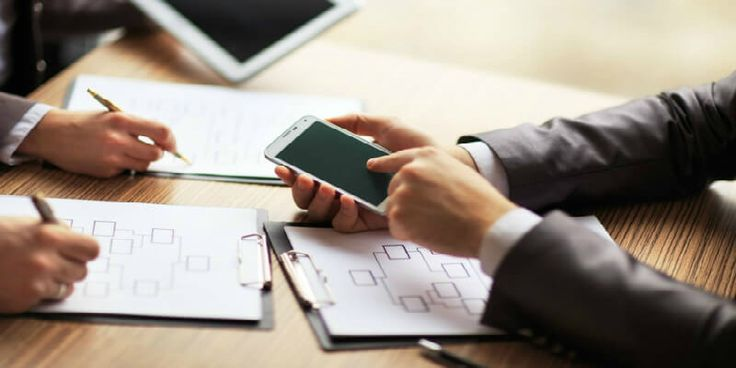 #Mobileapps have become a personal way for users in which they consume digital data every single day. The apps also contribute in marketing efforts.