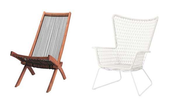 Outdoor inspiration from IKEA - Inredningsvis