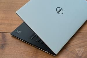 Dell updates XPS 13 with 8th generation Intel processors