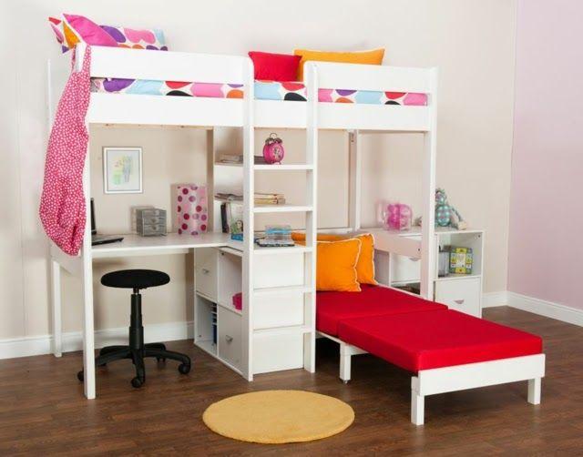 Mejores 7 imágenes de muebles en Pinterest   Muebles, Ahorrar ...