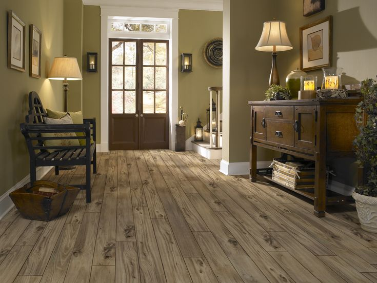Smith Mountain Laurel Dream Home Laminate Images House Flooring