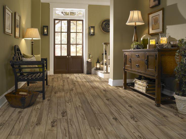 Dream Home Laminate Flooring Reviews click for fullscreen Smith Mountain Laurel A Dream Home Laminate