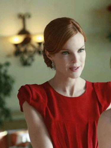 Google Image Result for http://www.realbeauty.com/cm/realbeauty/images/marcia_cross_bree_375.gif