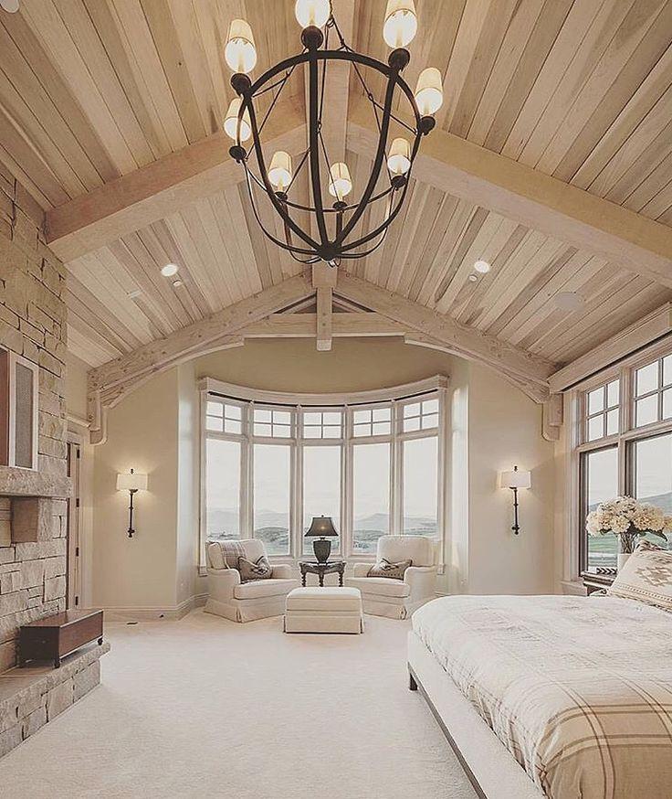 Bedroom Colors Pictures Mood Lighting Bedroom Classic Bedroom Ceiling Design Bedroom Ideas Hgtv: 38 Best Bedrooms - Master Images On Pinterest