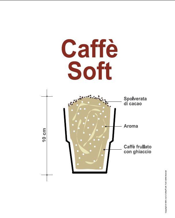 Dalla nostra esperienza con gli Ice #Coffee è nato #Caffè Soft... Caffè #Espresso Ghiacciato, il tuo aroma preferito e una spolverata di dolcissimo cacao...per darti la carica anche nei giorni piu caldi http://www.linoscoffee.com/ita/caffe-in-grani-migliore/