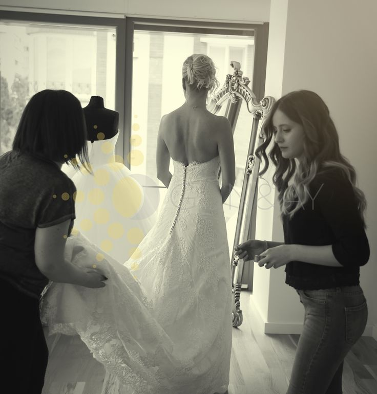#gelin #gelinlik #dugun #gelinlikmodelleri #gelinlikler #gelinlikmodeli #gelinlikmodelleri2016 #gelinlikci #gelinlikprovası #gelinlikistanbul   #wedding #bride #weddingdress #weddinggown  #romance #marriage #gunaygelinlik #nazankocaoglu