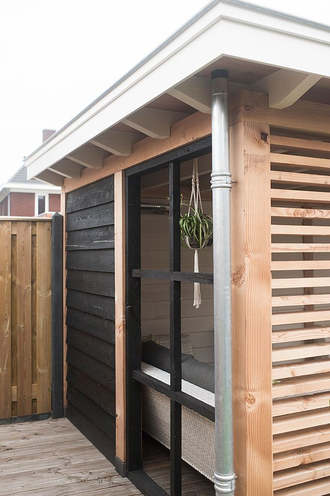 shutters-jaloezieen-overkapping-stadstuin (48)