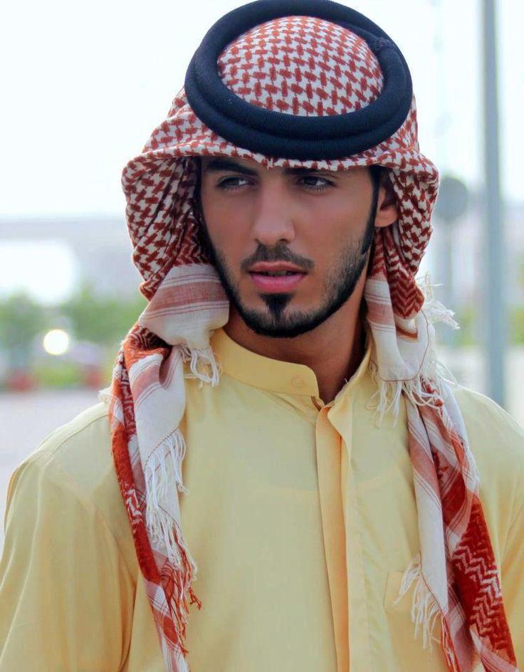 Картинки арабы мужчины