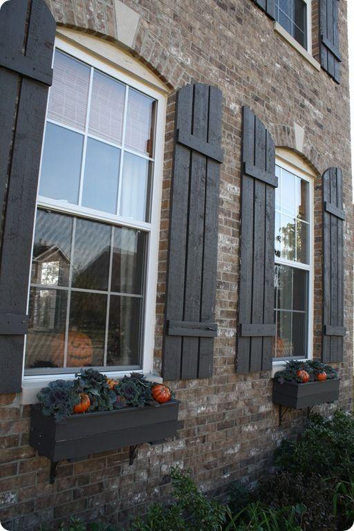25 Best Ideas About Garage Door Window Inserts On Pinterest Window Glass Repair Diy Door