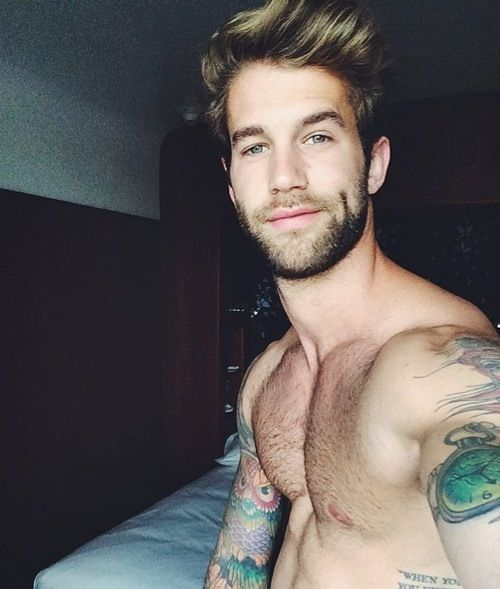 André Hamann 9 best andre hamann images on beards and