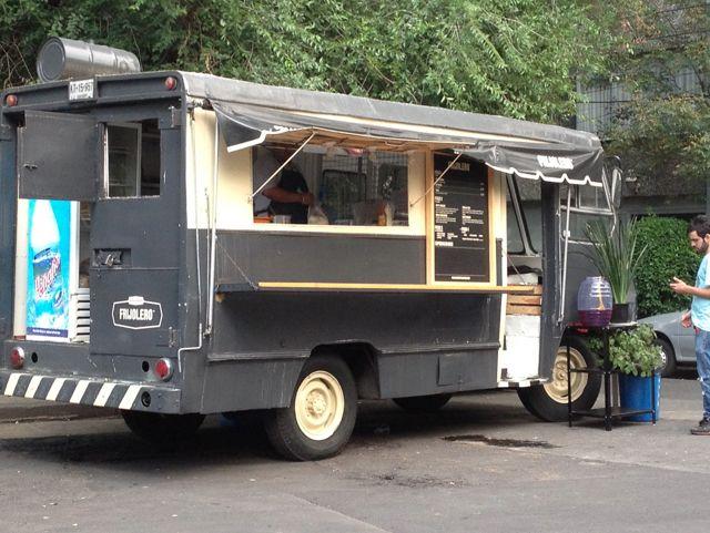 Step Van Food Truck Hatch Micasagallery Gmail Co Nz