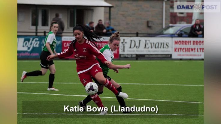 The Football Association of Wales has taken over the running of the North Wales Women's League for the rest of this season. But a fresh row could already be developing with rumours some of the member teams will refuse to play under the FAW. The league had been suspended from staging fixtures since last month in a dispute over the admission of Rhyl Ladies FC's Development team.