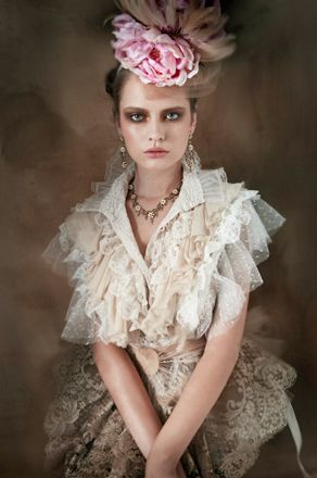 Michal Negrin                                                                                                                                                     More