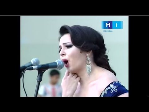 """PREMIERA. Am urât această lume (I hate the world). Premiere the series """"Dialogues of love"""". Love story of two poets - Mihai Eminescu and Veronica Micle. http://www.dogamusic.com/en/Opera-Dialogues-of-Love   Based on the works of a brilliant classic of Romanian literature Mihai Eminescu and the poetess Veronica Micle, his beloved."""