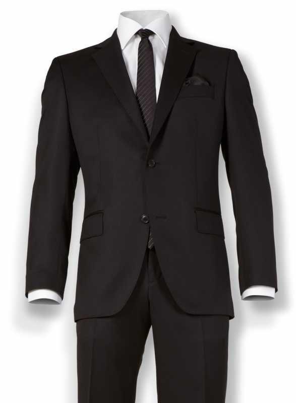 Takım Elbise  | 499.9 TL
