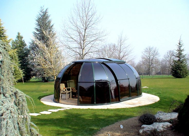 Construction Tents Enclosures : Best hot tub covers free standing jacuzzi enclosures