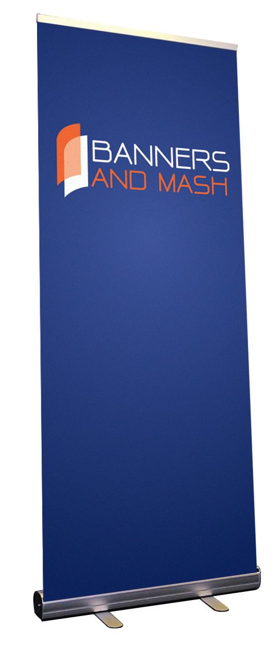 Retractable Pull Up Banners are great for promoting a product or service at an event, in a showroom or in a reception area. Banners and Mash is one of Australia's leading suppliers of quality Indoor and Outdoor Banners. For more details call us on 0881322888 or visit our website. - https://goo.gl/dDTyr4