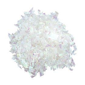 120g Iridescent Fake Snow