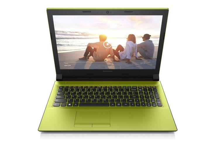 Lenovo Ideapad 305 i3-5020U/8GB/240 R5 M330 Zielony  w Satysfakcja.pl >  Błyskawiczna wysyłka i najniższe ceny!